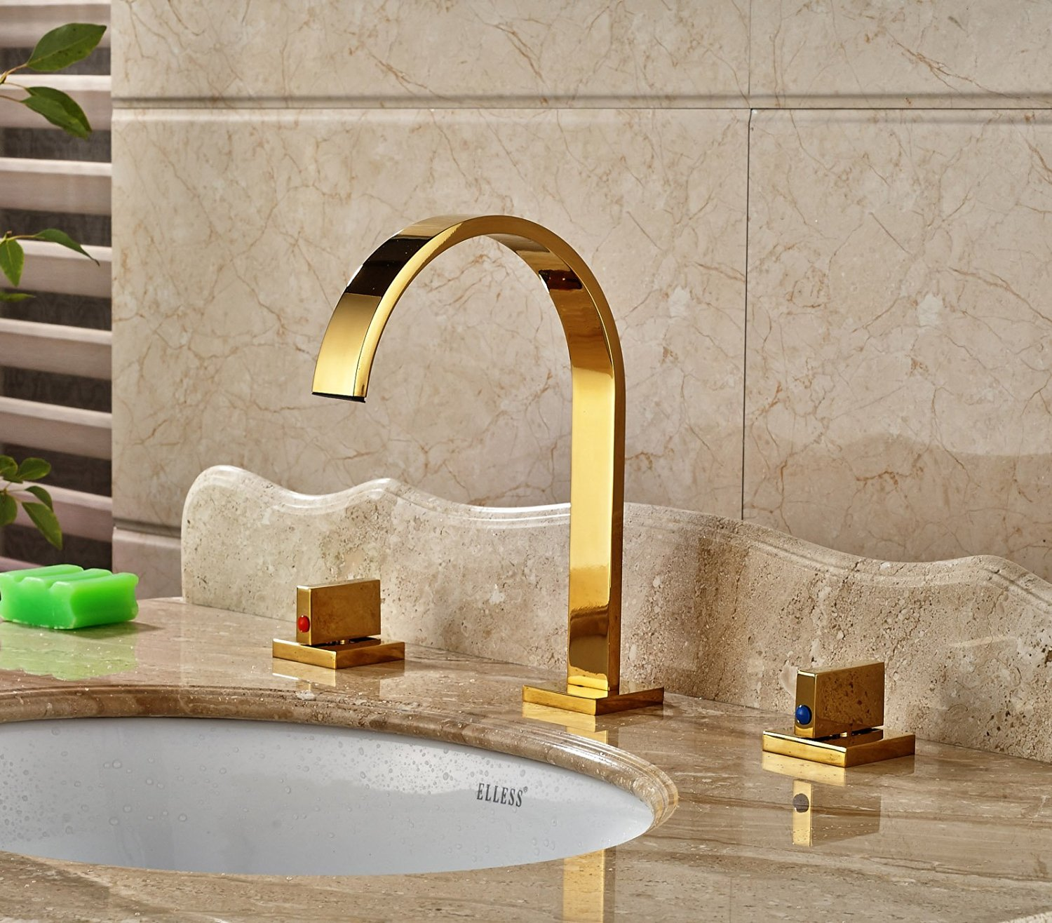 Lovely Tub Paint Small Bathtub Repair Contractor Shaped How To Paint A Bath Tub Painting The Bathtub Youthful Miracle Method Refinishing YellowReglazing Shower Gold Finish Deck Mounted Sink Faucet