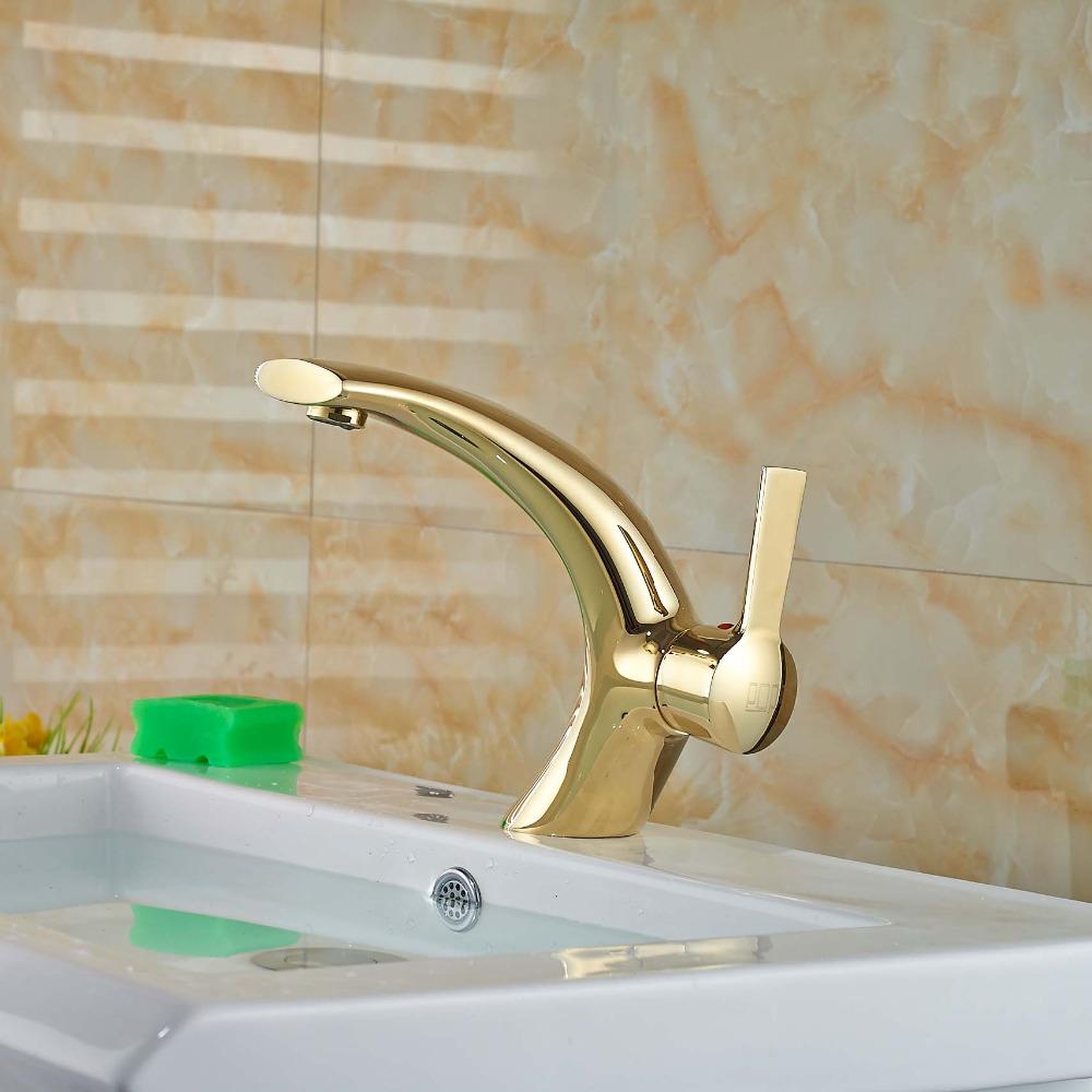 bathroom-basin-faucet-mixer-tap-handle
