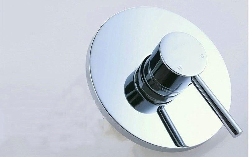 bathroom-shower-valve-panel-in-wall