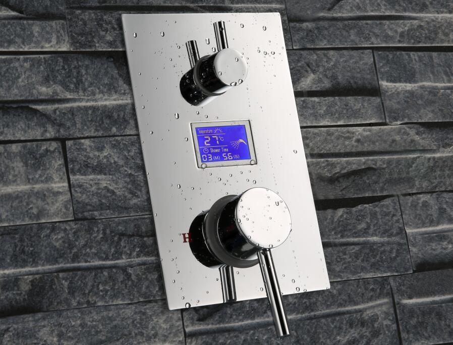 digital-shower-set-with-digital-shower-display