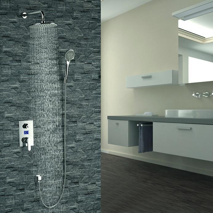 digital-shower-set-with-digital-shower-temperature