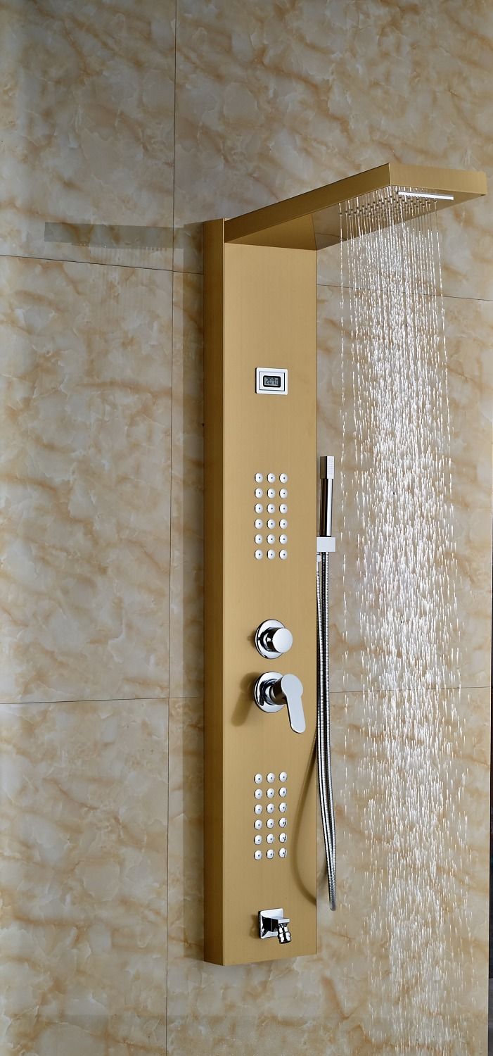 gold-finished-bathroom-shower-set-shower-column