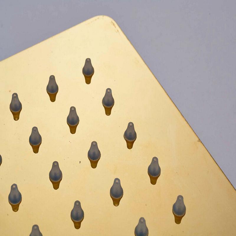 golden-brass-showr-head-single-valve