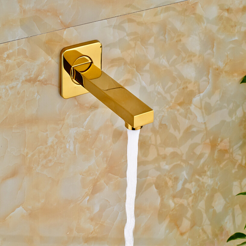 solid-brass-waterfall-bathroom-shower