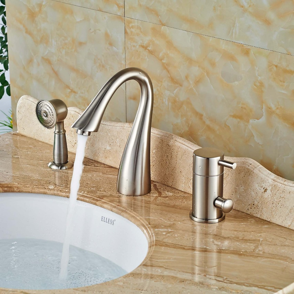 handle beautiful faucet tighten bathroom single of kitchen bathtub moen inspirational