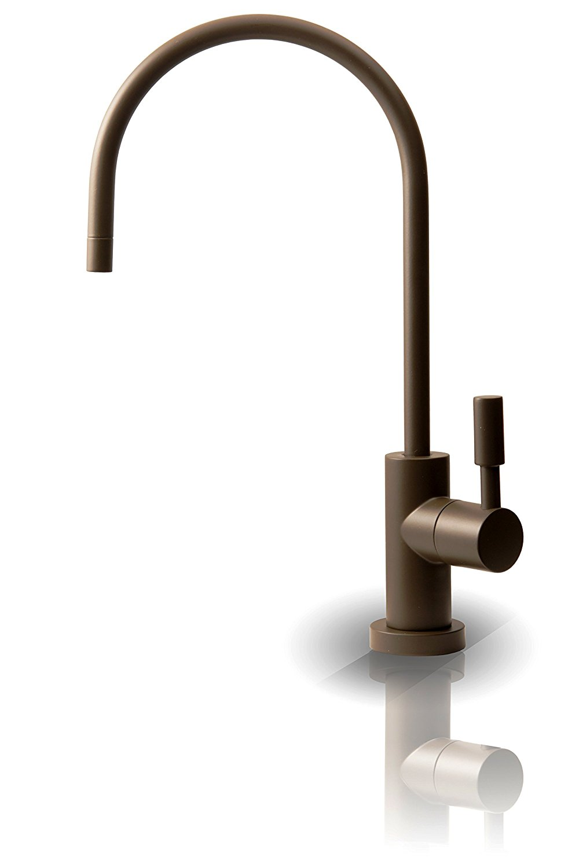Banes Ceramic Disc Bathroom Sink Designer Faucet