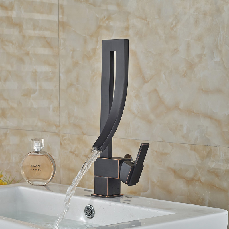 bronze oc uh rubbed products bathroom sink oil victorian faucets asp faucet