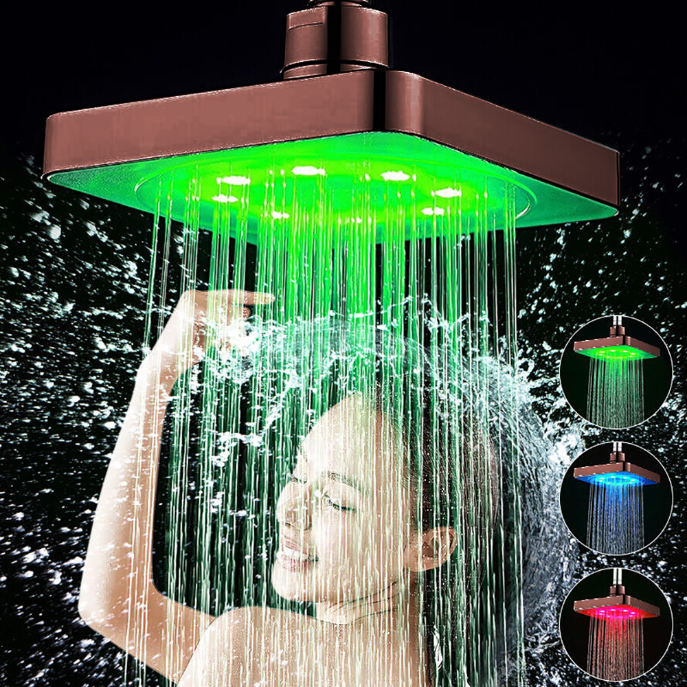 Best Showerhead Sale Oil Rubbed Bronze Best Showerhead Sale
