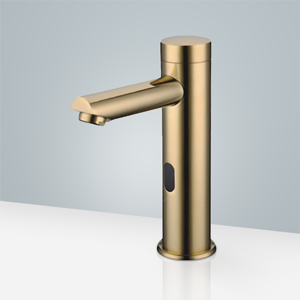 Moen Motion Sensor Kitchen Faucet Troubleshooting