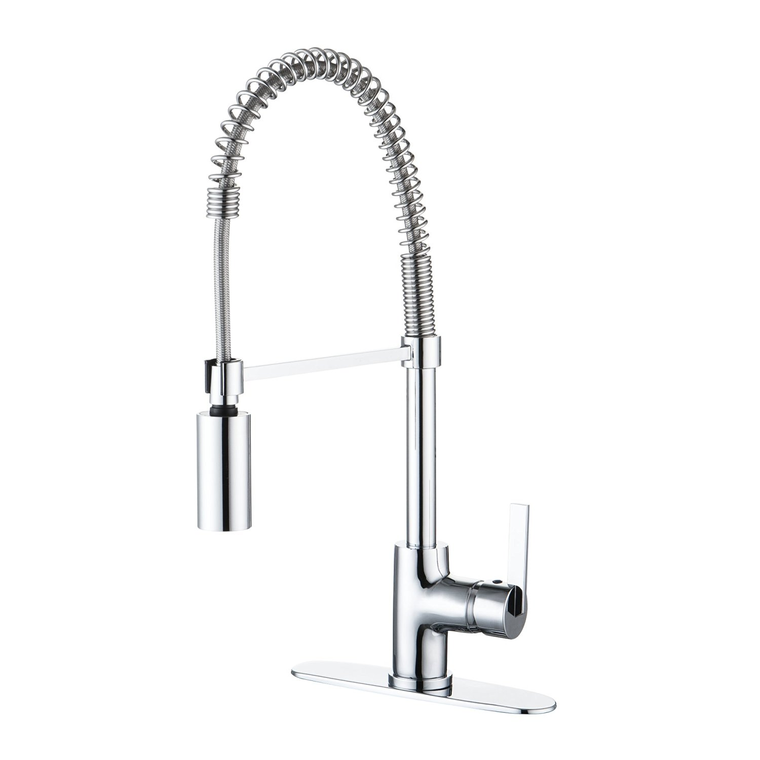 cocktail cocktailfaucetkegsystem on w faucet lock system draft aih gallon ball keg new cornelius wholesale cocktails adapter p faucets gal
