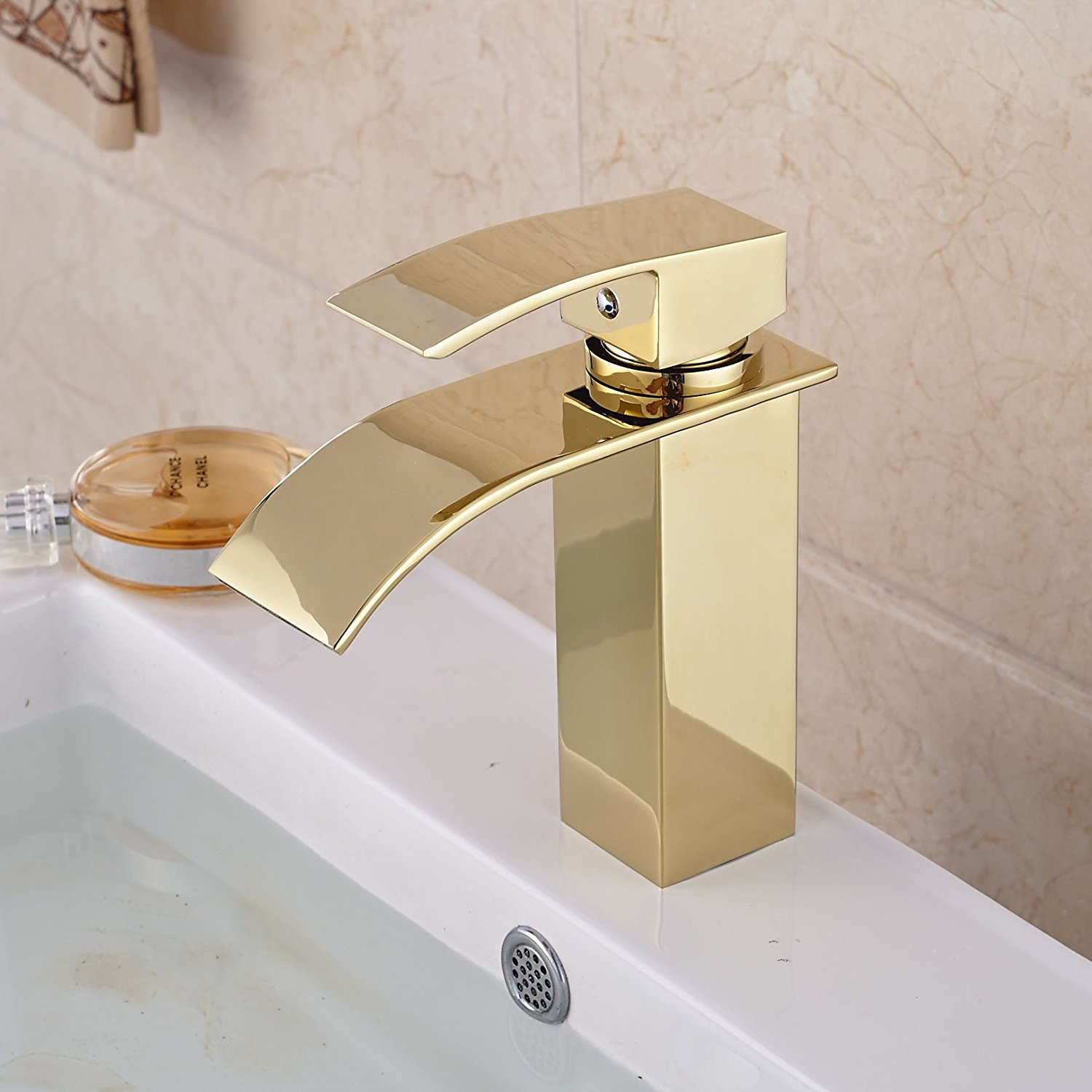 choosing image of faucet elite decor san berg bathtub handles handle
