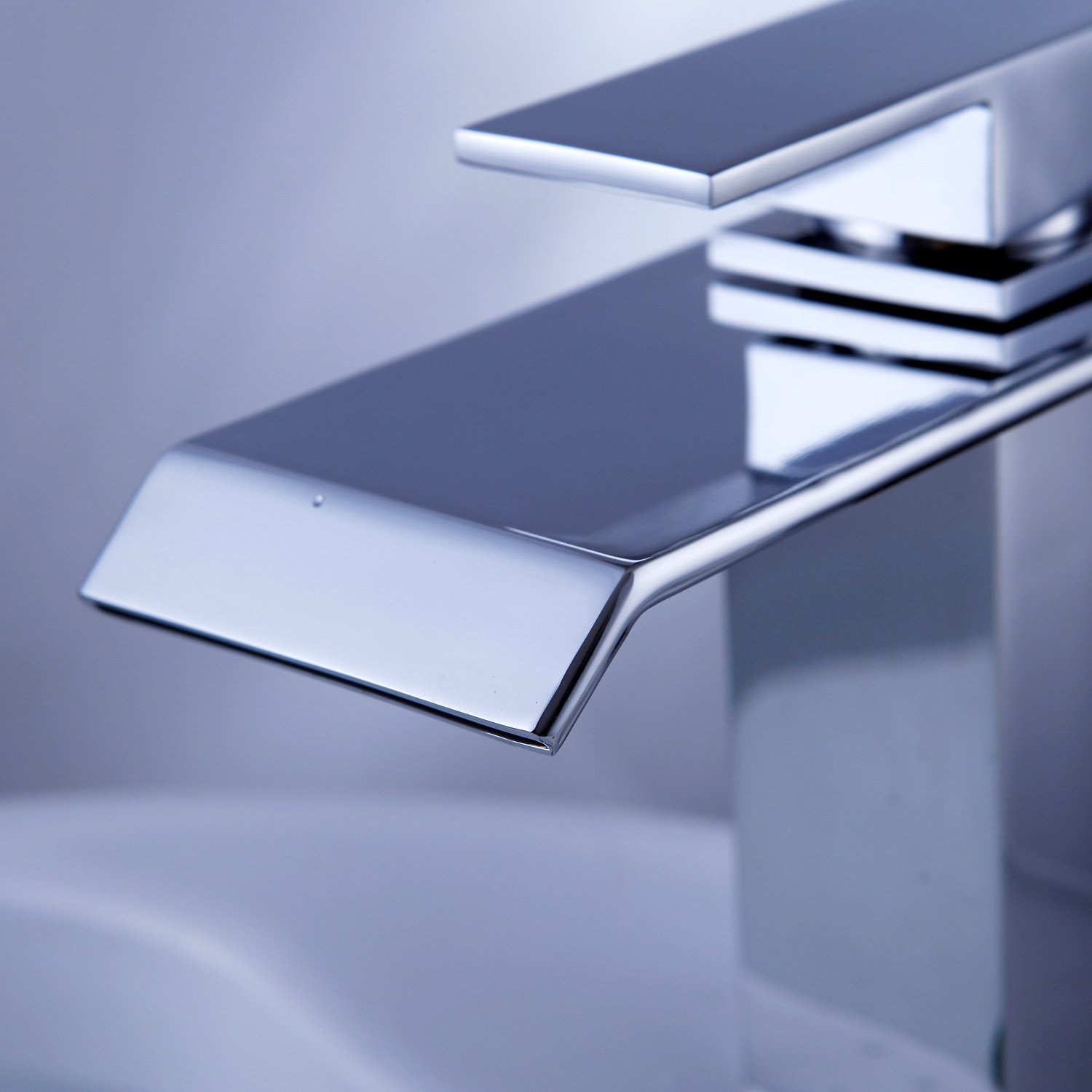 sensor nautic and controlled quality faucets bathroom en product products sink design faucet gustavsberg