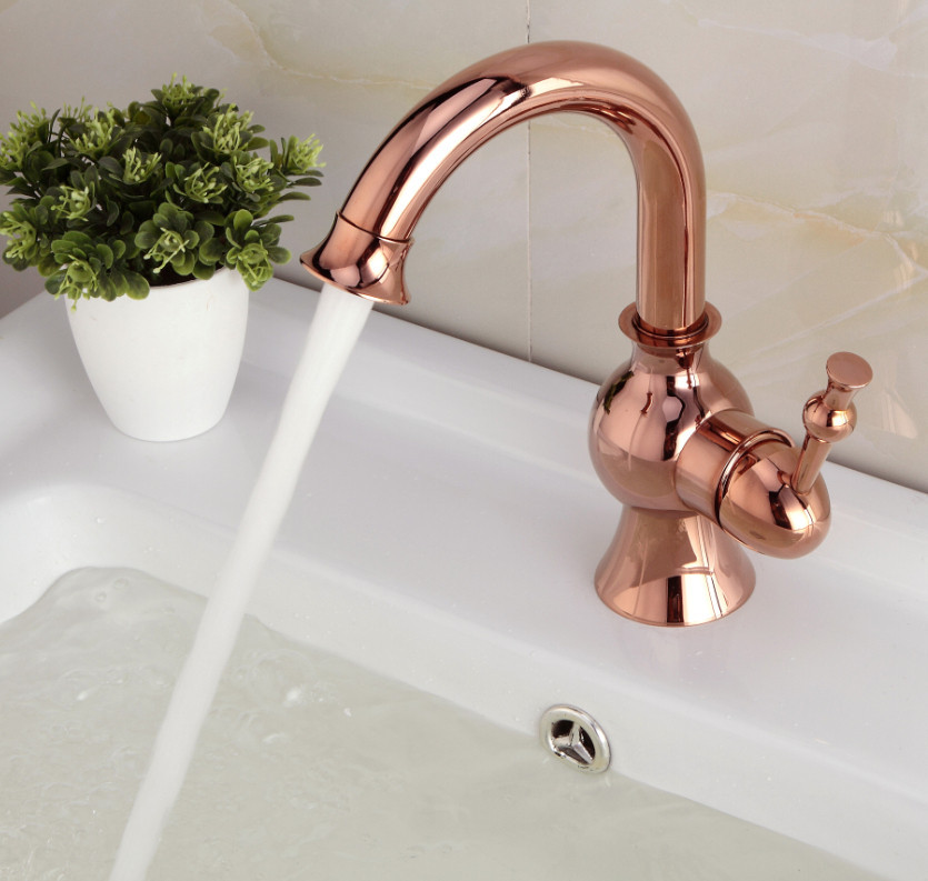 double faucet rindokai plated for handles bathtub info gold bathroom faucets moen with