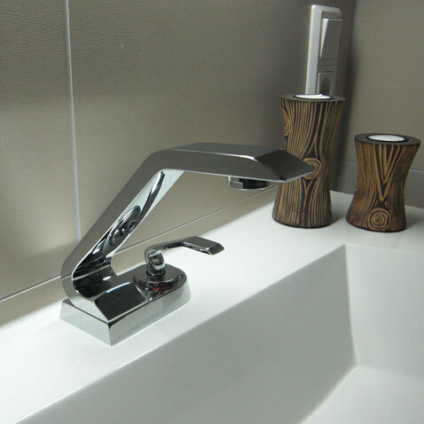 bathroom-basin-mixer-bathroom-copper-mixer