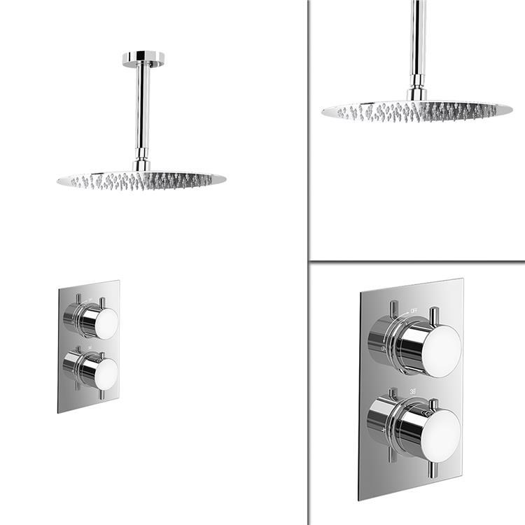 lenox-ceiling-mixer-shower-ultra-thin-chrome