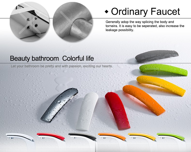 controlled-faucet-red-handle-temperature