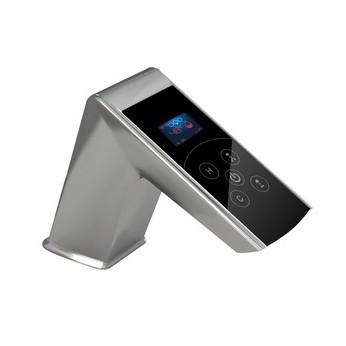 digital-touch-faucet-Cutting-Edge-eletrica