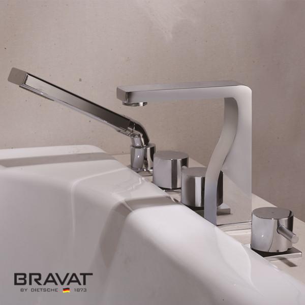faucet-chrome-bathtub-shower