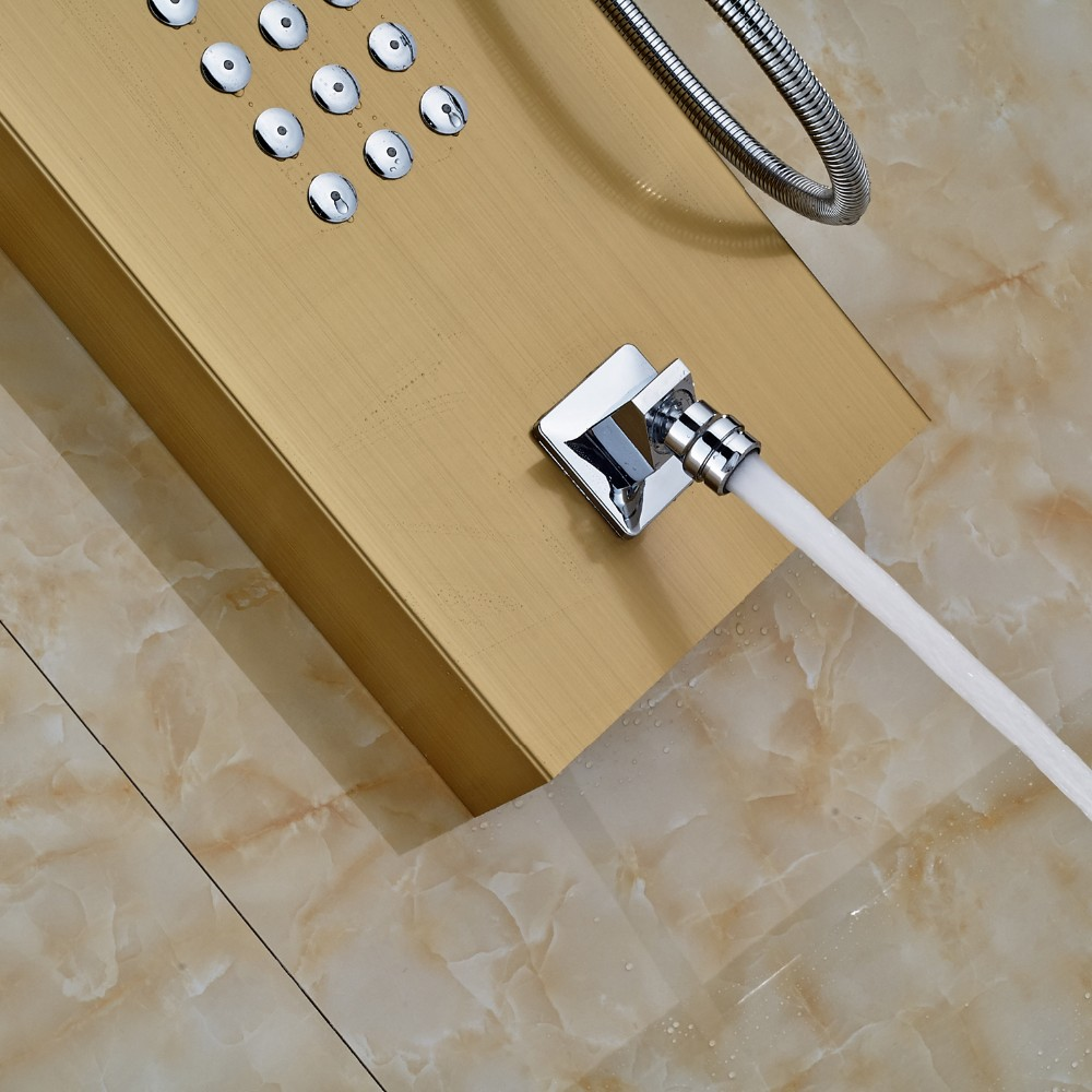 tub-spout-shower-tower-set-shower-column-gold