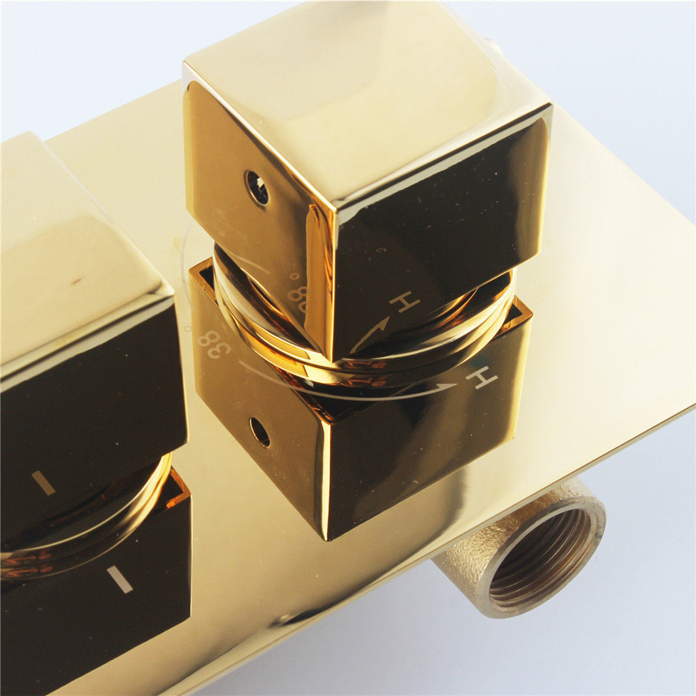 gold-solid-brass-concealed-thermostatic-2way