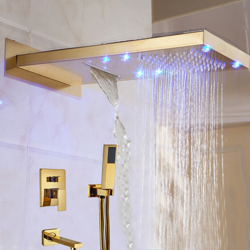 led-colors-waterfall-rain-shower-head