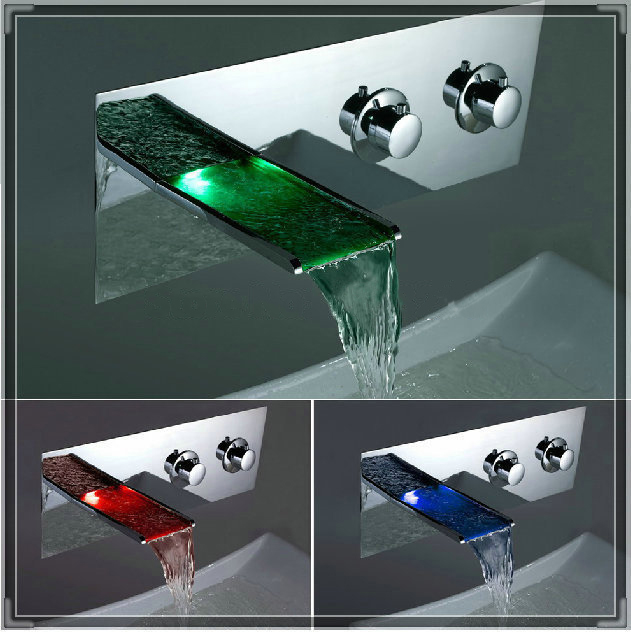 led-faucet-set-no-battery-rgb-chromed-brass