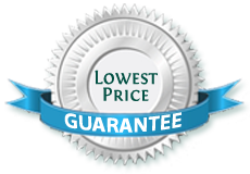 Lower Price Guarantee