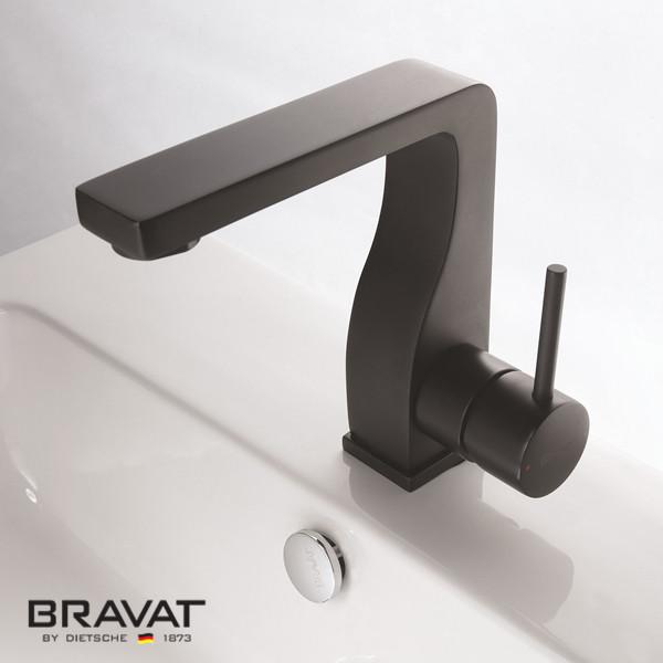 mixtechnology-air-faucet