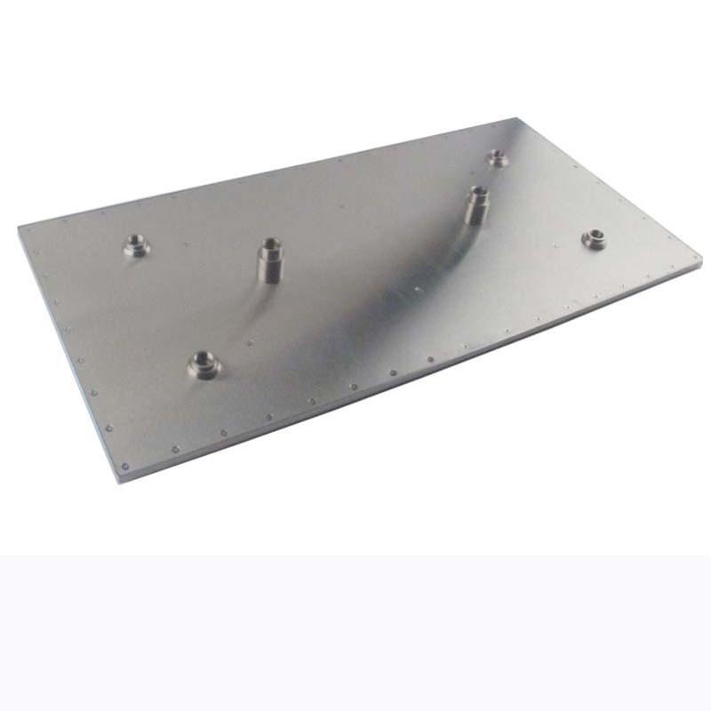 rectangular rain shower head. rectangular brushed ceiling big rain light  Ceiling Mount Stainless Steel LED Rain Shower Head