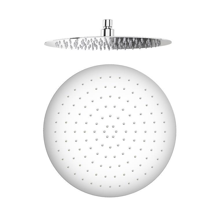 round-mixer-shower-head-thermostatic-bathroom-chrome