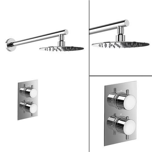 round-wall-mounted-thermostatic-mixer-ultra
