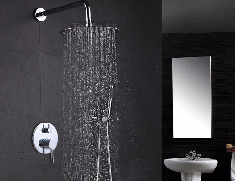 shower-valve-wall-mounted-mixer-chrome