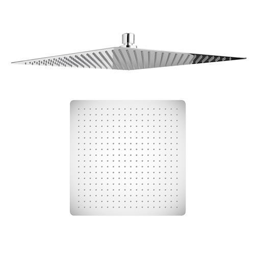 ultra-thin-square-rain-shower-head-mixer
